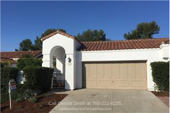 4651 Cordoba Way, Oceanside, CA