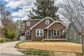Single Family Home for sale in Omaha, NE