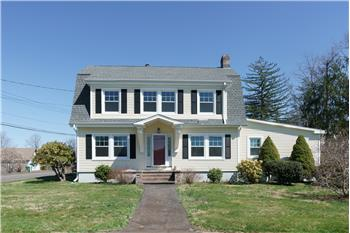468 Main St, Cromwell, CT