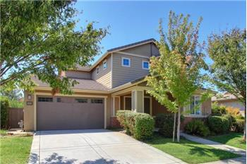 4690 Village Mill Way, Rancho Cordova, CA