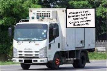 4715 13 Street NE, Calgary, AB