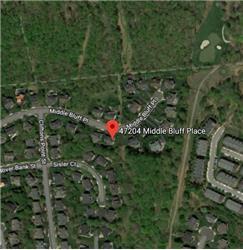 47204 Middle Bluff Pl, Sterling, VA