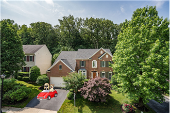 47297 Ox Bow Circle, Sterling, VA