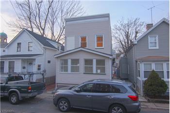 473 Flagg St, Orange, NJ