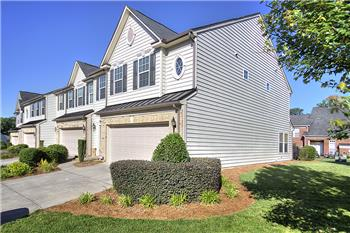 4730 Mount Royal Lane, Charlotte, NC