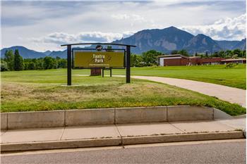 4733 Tantra Dr., Boulder, CO