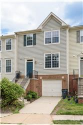47490 Sharpskin Island Sq., Sterling, VA