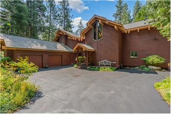 Primary listing photos for listing ID 590330