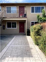 476 Greendale Way 2, San Jose, CA