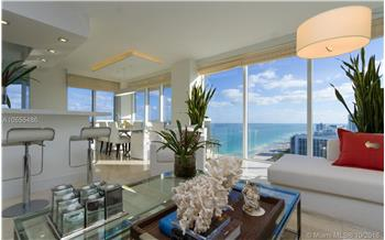 4775 COLLINS AVE 3203, MIAMI BEACH, FL