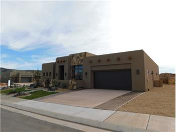 4790 N Cottontail Drive, St George, UT