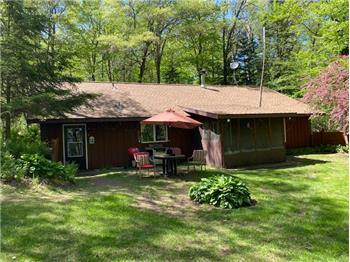 47926 207th Place, McGregor, MN