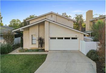480 Grand Oaks Lane, Thousand Oaks, CA