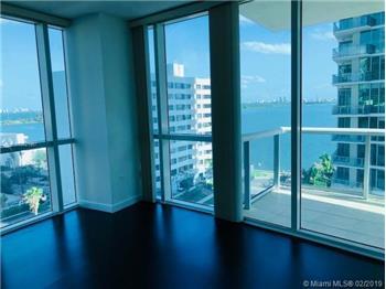 480 NE 30 St # 701, Miami, FL