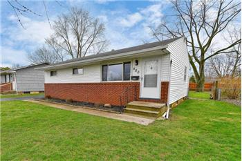 Primary listing photos for listing ID 563740