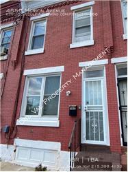 4856 Merion Avenue, Philadelphia, PA