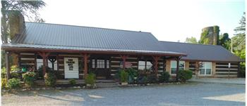 4860  W Andrew Johnson Hwy, Morristown, TN