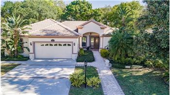 4891 Carrington Circle, Sarasota, FL