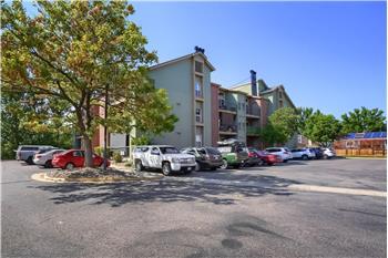 4899 S. Dudley St. E-13, Littleton, CO