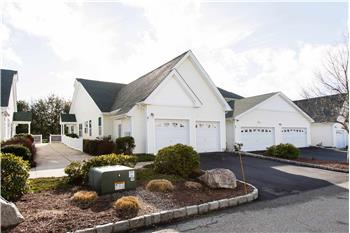49 Alpine Way, North Smithfield, RI