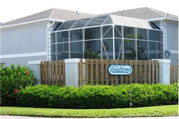 49 SE Beech Tree Lane, Stuart, FL