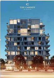 492 Eglinton Avenue East 408, Toronto, ON