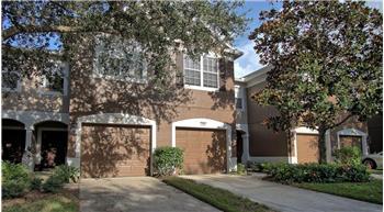 4920 Chatham Gate Drive, Riverview, FL
