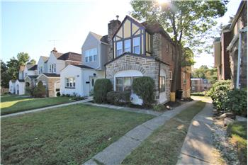 4930 State Road, Drexel Hill, PA