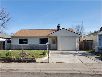 4931 73rd St, Sacramento, CA