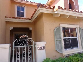 4933 Tradewinds Terrace 903, Fort Lauderdale, FL