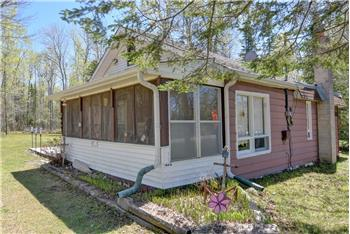 498 Bruce Road 13, Saugeen indian Reserve 29, ON