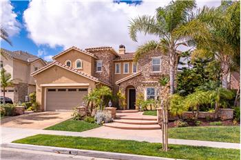 4985 Corral Street, Simi Valley, CA