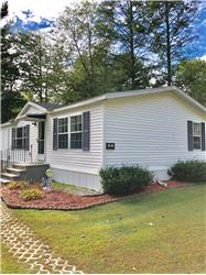 5 Deer Isle Drive, Old Orchard Beach, ME 04064, ME