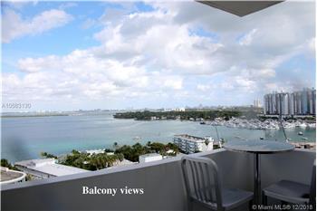5 ISLAND AVE 16K, MIAMI BEACH, FL