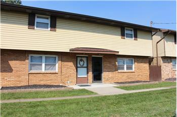 5 Maplewood Drive Apt 12, Steubenville, OH
