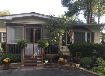 5 Nesco Manor Road, Drums, PA