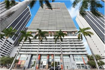 50 Biscayne Boulevard 4410, Miami, FL
