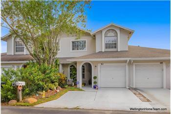 50 Desford Lane, Boynton Beach, FL