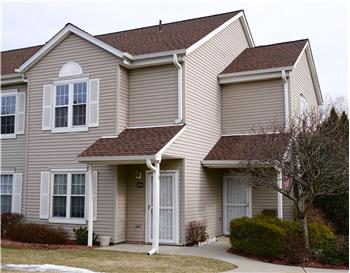 500 Bayberry Ct, New Windsor, NY
