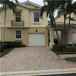 500 Capistrano Drive, Palm Beach Gardens, FL