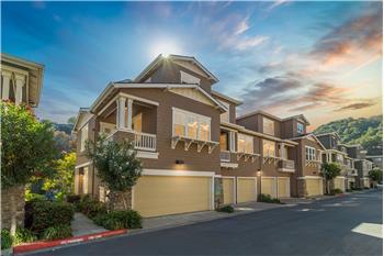 500 Live Oak Way 504, Belmont, CA
