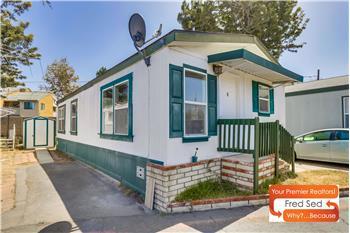 5002 W Mcfadden Ave #69, Santa Ana, CA