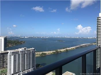 501 NE 31 4010, Miami, FL