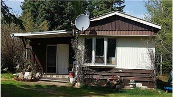 50103 Range Road 75, Rural Brazeau County, AB
