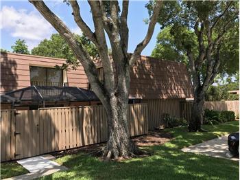 506 5th Ct, Palm Beach Gardens, FL