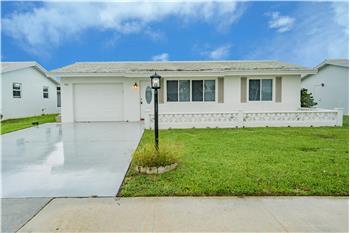 506 SW 18th St, Boynton Beacg, FL