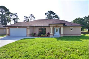 5065 Ariton Rd, North Port, FL