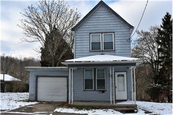 507 Cedar Avenue, Steubenville, OH