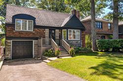51 Lynndale Rd, Toronto, ON