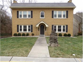 51 Morris Place 2, Ft Wright, KY